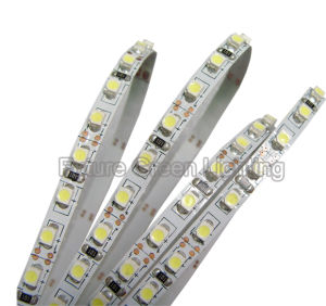 LED Light Strip with 120SMD 3528 Nonwaterproof (FG-LS120S3528NW) pictures & photos