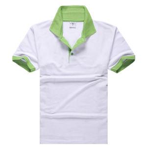 China vogue no button lifeline polo shirt design china for No button polo shirts