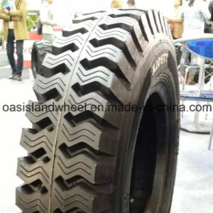 TBB Tyre 10.00-20 11.00-20 for Truck pictures & photos