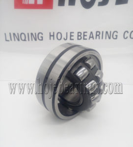 Low Price Spherical Roller Bearing 22211 22311 for Machinery pictures & photos