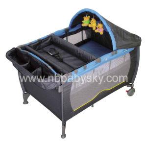 Baby Playpen (H0620)