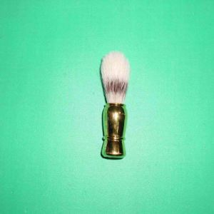 Shaving Brush (928) pictures & photos