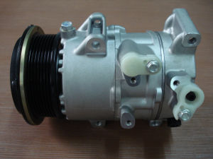 High Quality 7sbu16c Car AC Compressor pictures & photos