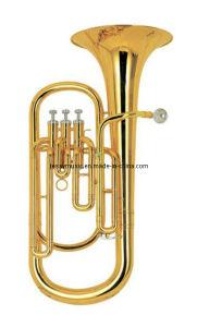 Baritone (JBR-210)