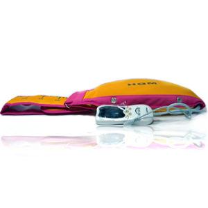 Massage Belt (HQM621)