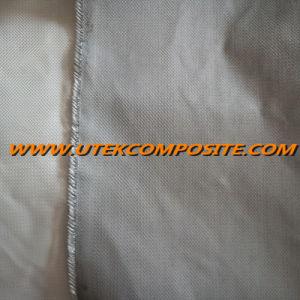 3732 Fiberglass Cloth for Fireproof Blanket Fiberglass pictures & photos