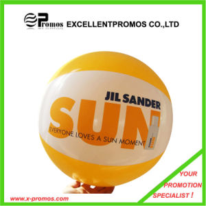 Promotional PVC Inflatable Beach Ball (EP-B7092) pictures & photos