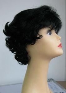 Mono Wig
