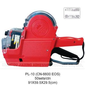 Price Labeller (PL-10) pictures & photos