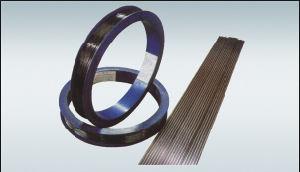 99.95% Pure Tungsten Wire Tungsten Coil pictures & photos
