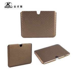 Case for iPad-K8198U
