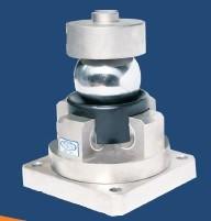 Double Ended Beam Load Cell (GF-11B) pictures & photos