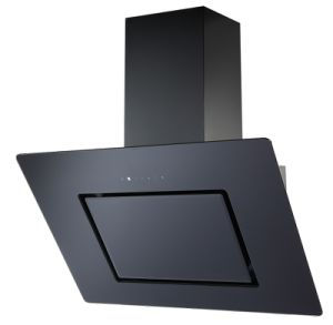 Top Sale 90′′ Side Suction Chimney Extractor Hood/Tr10TDS (90T)