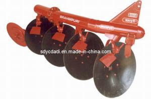 Disc Plough for Sale/Farm Disc Plough/Disk Plow pictures & photos