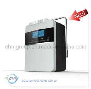 Alkaline Water Ionizer pictures & photos