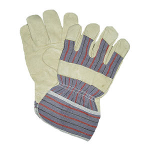 Work Protecting Gloves pictures & photos