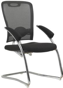 Office Chair (DH5-500MF)
