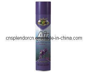 Air Freshener (SP-5006)