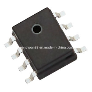 So-8 Packaged Pressure Sensor pictures & photos