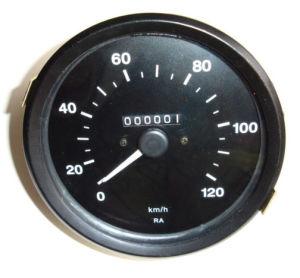 Odometer (Steyr) (HZM-017)