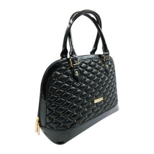 Lady Handbag Handbag for Women Handbag on Sale pictures & photos