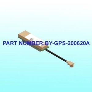 Lpig Series Internal GPS Antenna, GPS Patch Antenna pictures & photos