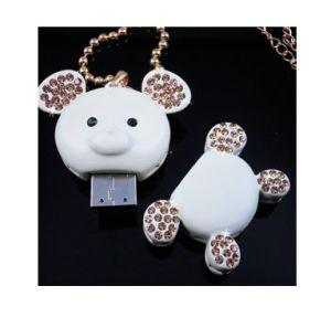 Jewellery USB Stick