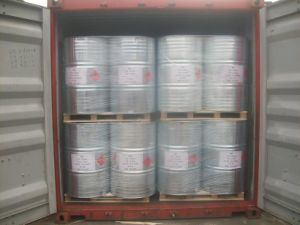 Made in China CAS: 624-92-0 Dimethyl Disulfide/Dmds pictures & photos