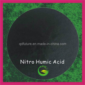Best Humic Acid Powder Fertilizer pictures & photos