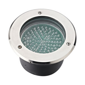LED Waterproof Underground Light (SLD-07-C) pictures & photos