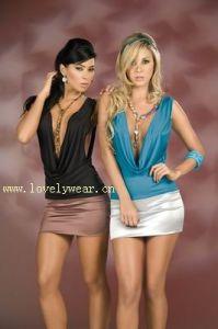 Clubwear (7005)