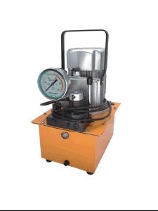 Electric Pump (DBD750-D3)