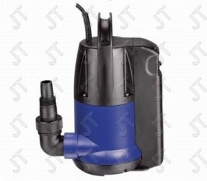 Garden Pump (JDP-Q) with CE Approved pictures & photos