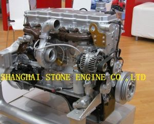 NEF Diesel Engine Industry Application for Iveco pictures & photos