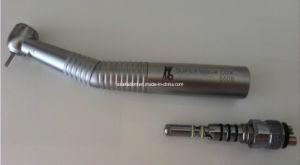 Dental Kavo 660b Fiber Optic Handpiece pictures & photos