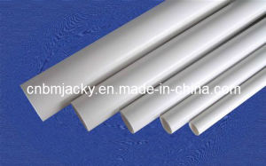 PVC Pipe with Standard (ASTM, BS, AS, ISO) pictures & photos