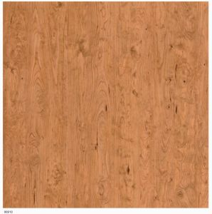 Laminated Flooring Decorative Paper (CD-90910)