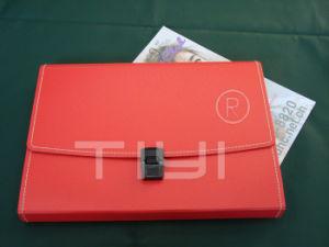 Expanding File/ File Folder/ PP Bag/ Expanding Wallet