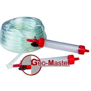 Surveying Instruments Construction and Surveying Tools Water Level (WTL0301 Series) pictures & photos