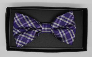 New Design Fashion Men′s Woven Bow Tie (DSCN0041) pictures & photos