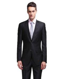 2016 New Style Men′s Business Suits, Formal Suit, Bespoke Suit pictures & photos