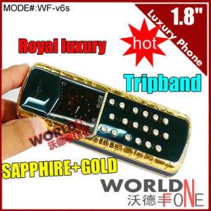 Mobile Phone (WF-V6S)