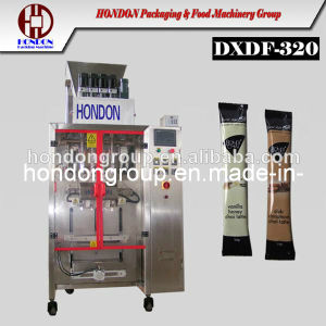 Automatic Spices Powder Packing Machine pictures & photos