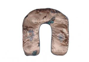 Herbal Shoulder Wrap (GPM-30)
