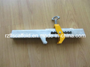 Constrcution Scaffolding Formwork Adjustable Head pictures & photos