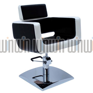 Styling Chair (B106)