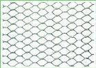 Cheap Hot Sale Hexagonal Pattern Aluminium Expanded Metal Mesh Sheet (anjia-401) pictures & photos
