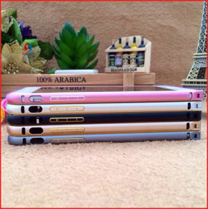 New Phone Bumper Case for iPhone4/5/6 pictures & photos
