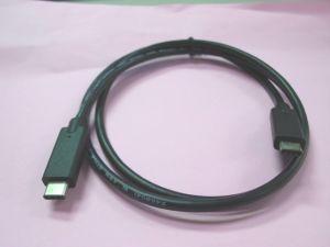 USB C Type pictures & photos