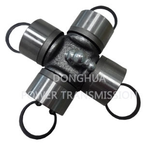 OEM Universal Joint of Auto Parts 27X74.5 pictures & photos